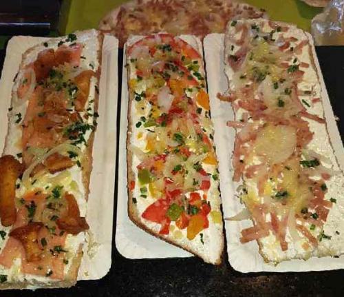 baguettes flambées 1